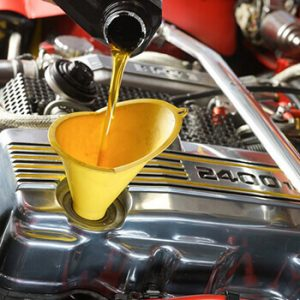 Drivers In The Mount Bethel Area Have Many Choices When It Comes To Caring For Their Cars That Is Why Car Stop Inc Works So Hard Make Our Best